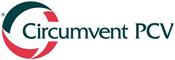 Circumvent PCV logo