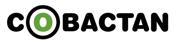 Cobactan Logo