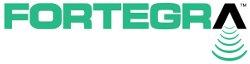 Fortegra logo